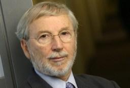 Gerald Cohen, presidente y CEO de Information Builders (2)