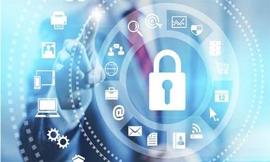seguridad-iot-internet-cosas