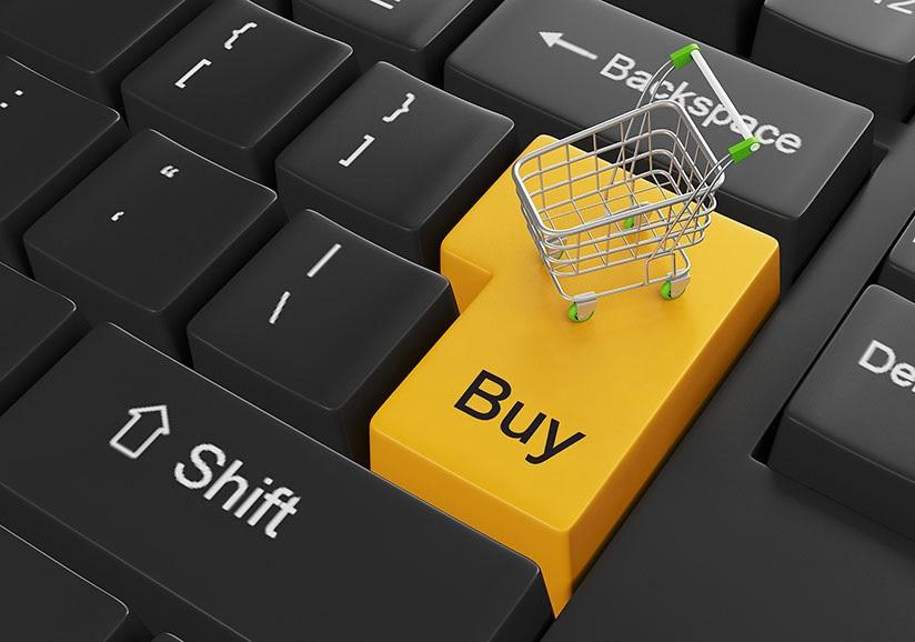 Cómo aprovechar buenas ofertas...en Internet