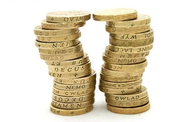 Pound-Coins-2