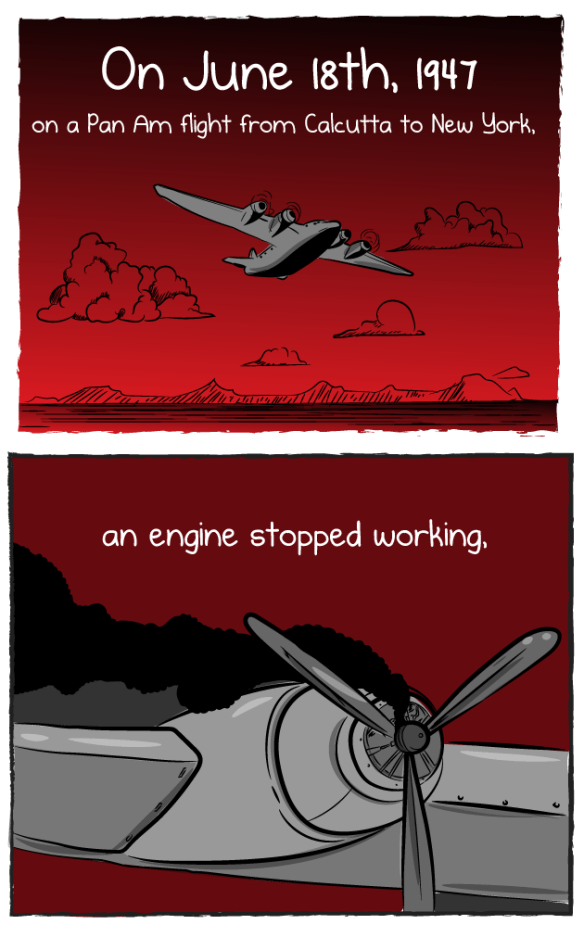 from The Oatmeal, by Matthew Inman
