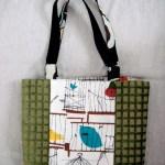 birdcage purse