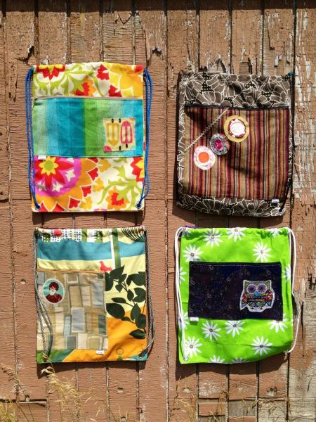 drawstring backpacks3