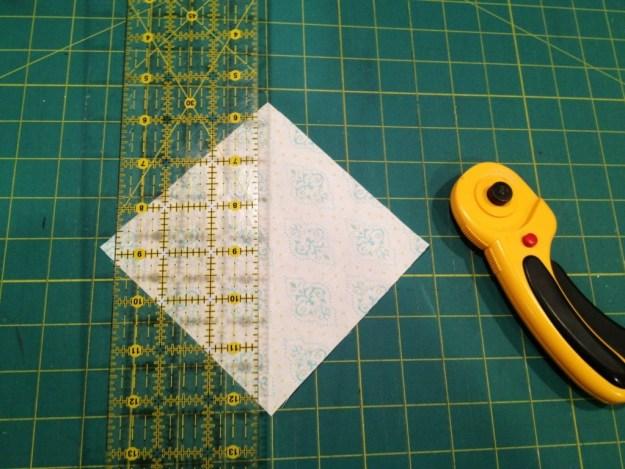 cut square in half diagonally.jpg