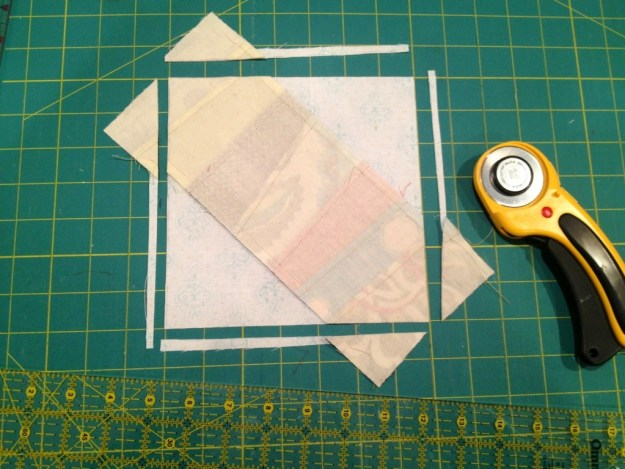 flip over and trim to 10 in. square.jpg