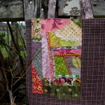 crazy-quilt-purse