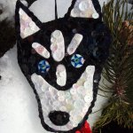 handmade-pet-ornament-in-felt