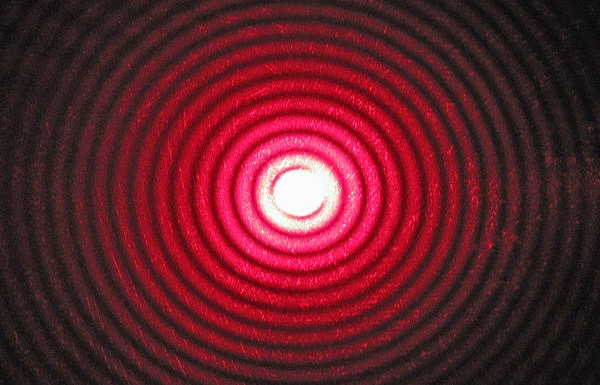 laser_Interference