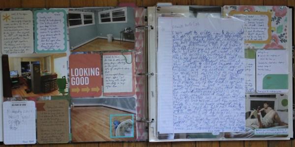 PL pg 2 || noexcusescrapbooking.com