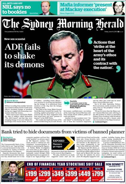 sydney_morning_herald.750 (2)