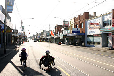 20060528_Sydney_Rd_Coburg_during_Cyclovia_IMG_6515