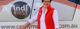 Big parties don't look like delivering needed broadband and mobile access in Mirabella's Indi, says Cathy McGowan