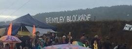 bentleyblockade2