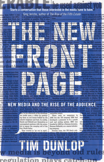 TheNewFrontPage_300dpi_titlecover