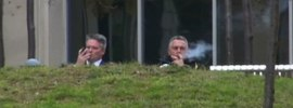 cigarpictureright-