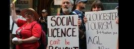 social-licence
