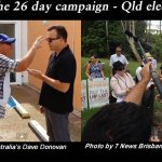 Pt 2 Qld election blog 2015 – #qldvotes #qldpol: @Qldaah