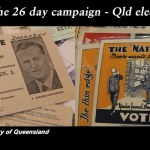 Pt 4 Qld election blog 2015 – #qldvotes #qldpol: @Qldaah