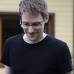 Civil liberties councils bring #Citizenfour to Canberra. @jeevens reports.