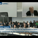 Should Heydon stand down? A #turc legal view by @bowlerbarrister