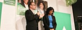 Greens launch bid for #Wills2016 reports @takvera #Ausvotes