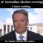 Part 3 of NoFibs Australian election coverage 2016: @Qldaah #ausvotes #auspol #qldpol