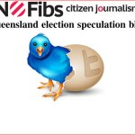 At her discretion: Queensland election speculation – @Qldaah #qldpol