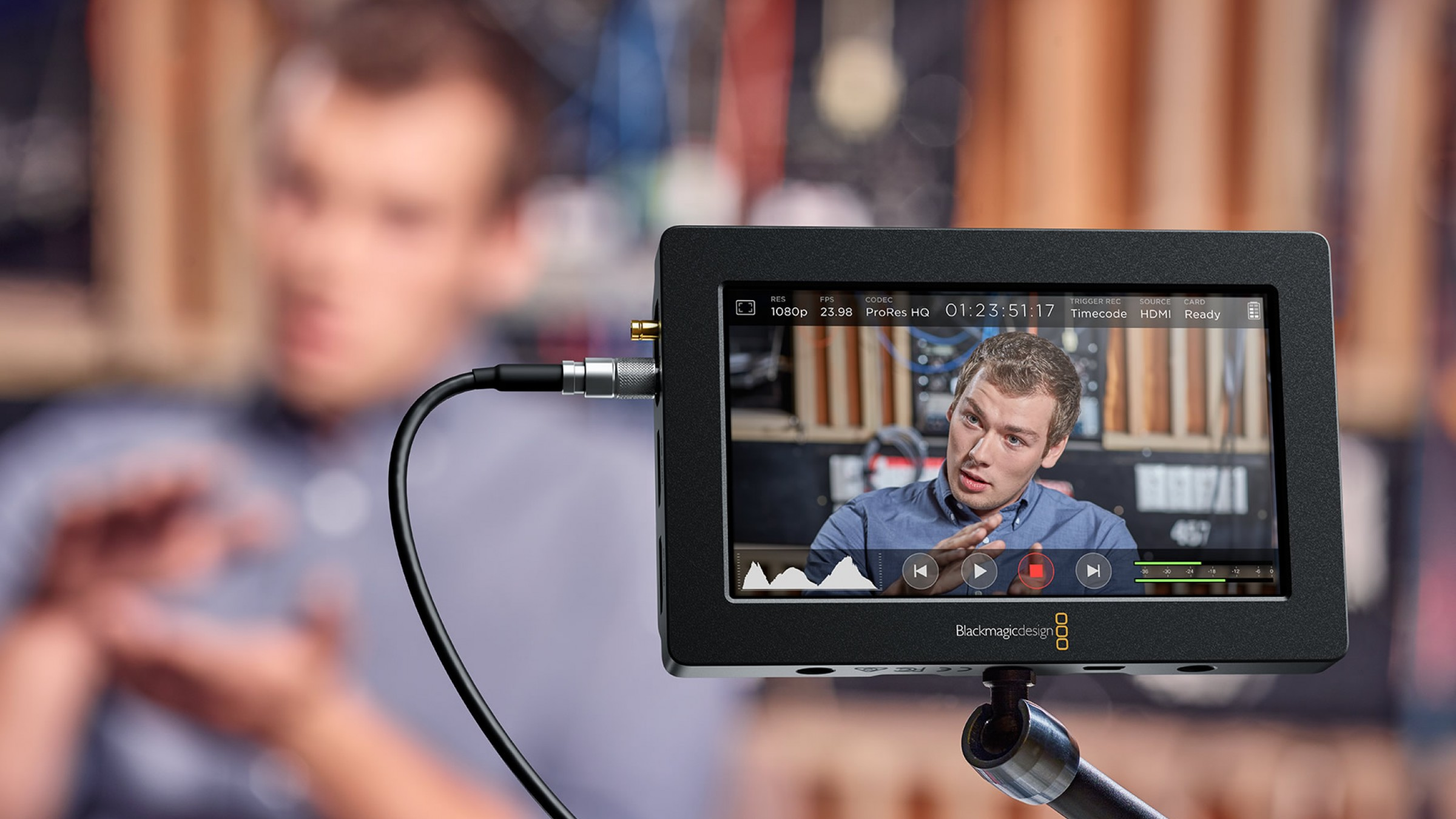 Fullsize Of Blackmagic Video Assist