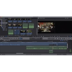 Small Crop Of Final Cut Pro For Windows 10