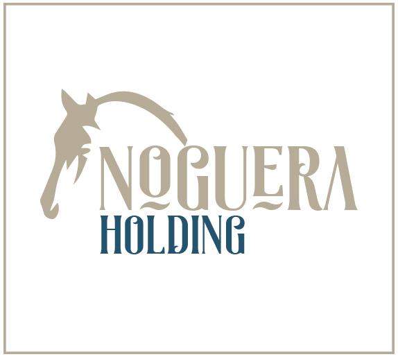 Noguera-Holding