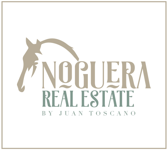 Noguera-Real-Estate