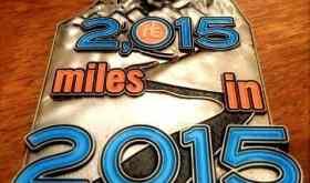 2015 miles 1
