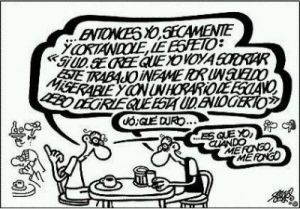 @Forges