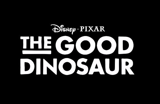 The-good-dinosour