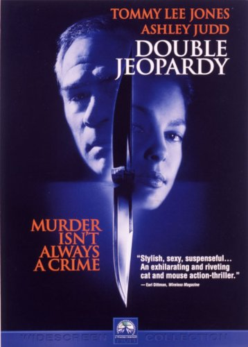 double jeopardy_dvd