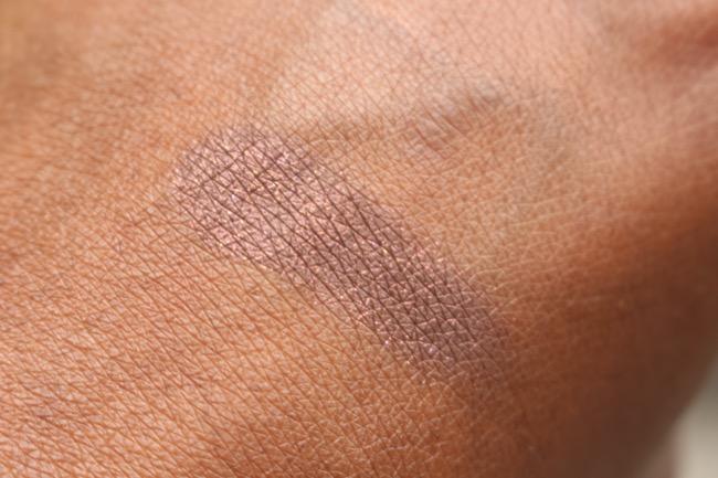 NTB ColourPop haul dark skin32