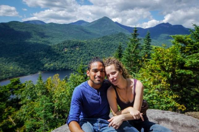 Adirondacks 2015 (27 of 83)