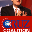 The Cruz Coalition