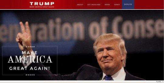 Donald Trump4