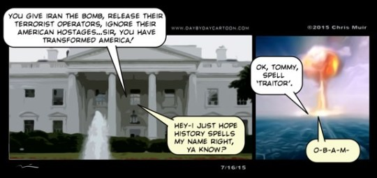 Obama - His Story