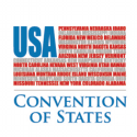 Convention of the States