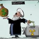 Iran Enrichment