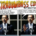 Political Nostradamus