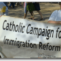 Catholic Campaign
