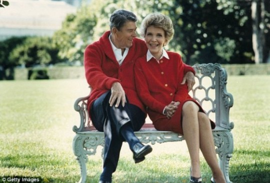 Nancy Reagan5