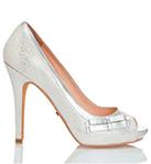 sapatos_0000_Complementos_0001_Camada-1