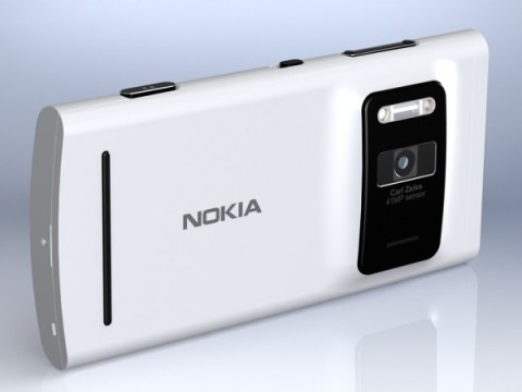 Nokia-N8-08-PureView-with-41MP-Camera-and-Lumia-Design-Emerges-Concept-5