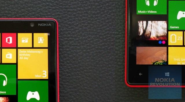 lumia8200