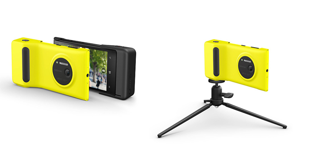 nokia-camera-grip-for-Lumia-1020