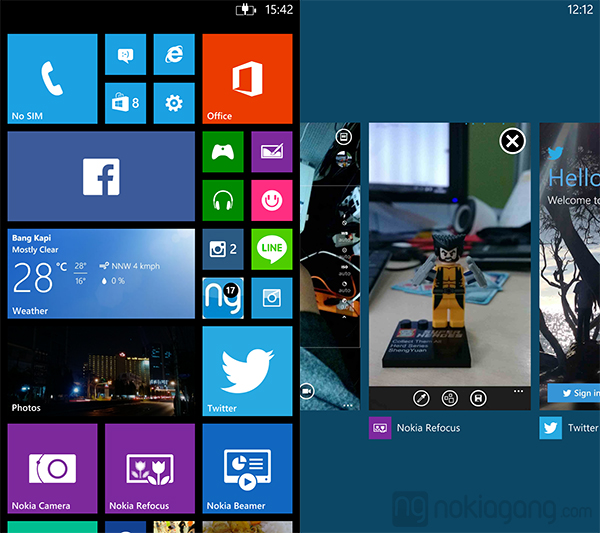 nokia-lumia-1520-review-multi-task
